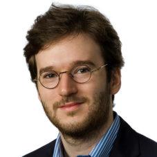 Matteo Ronzani